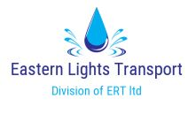 Eastern Lights Transport